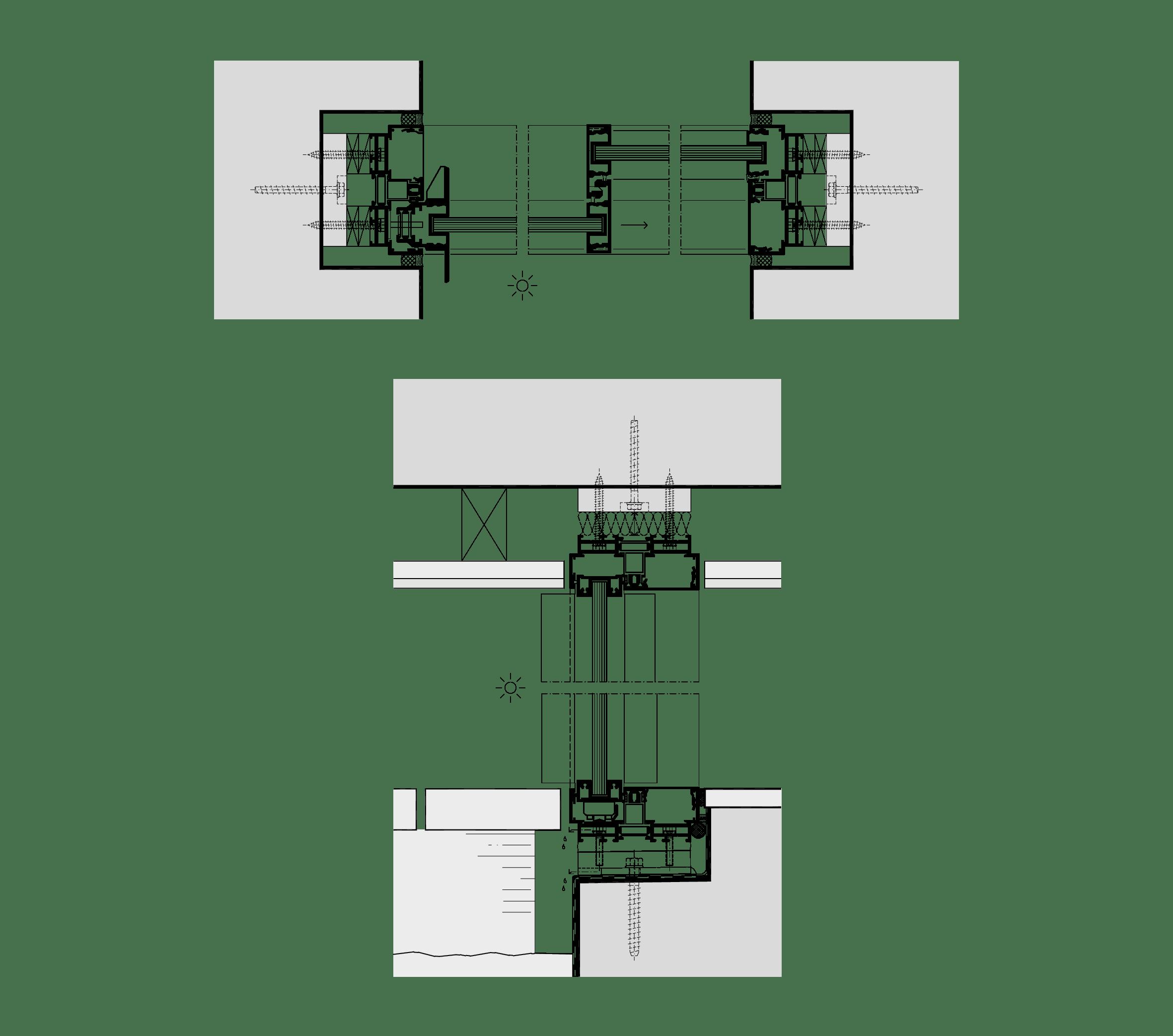 teknologi Technical Drawing Sky Frame 1.png 2362x2086 Q90 Subsampling 2