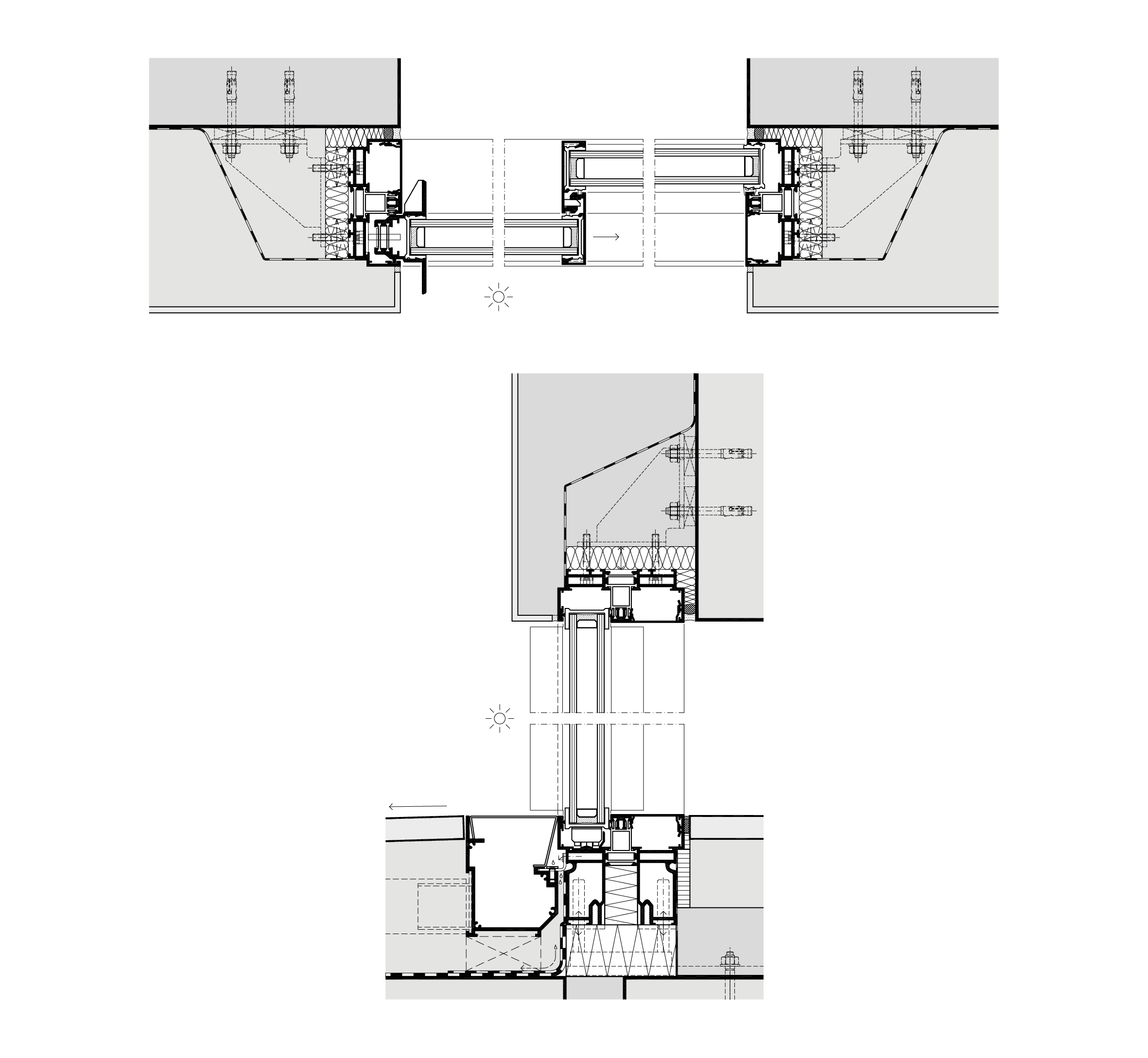Technical Drawing Sky Frame 2.png 2362x2177 Q90 Subsampling 2