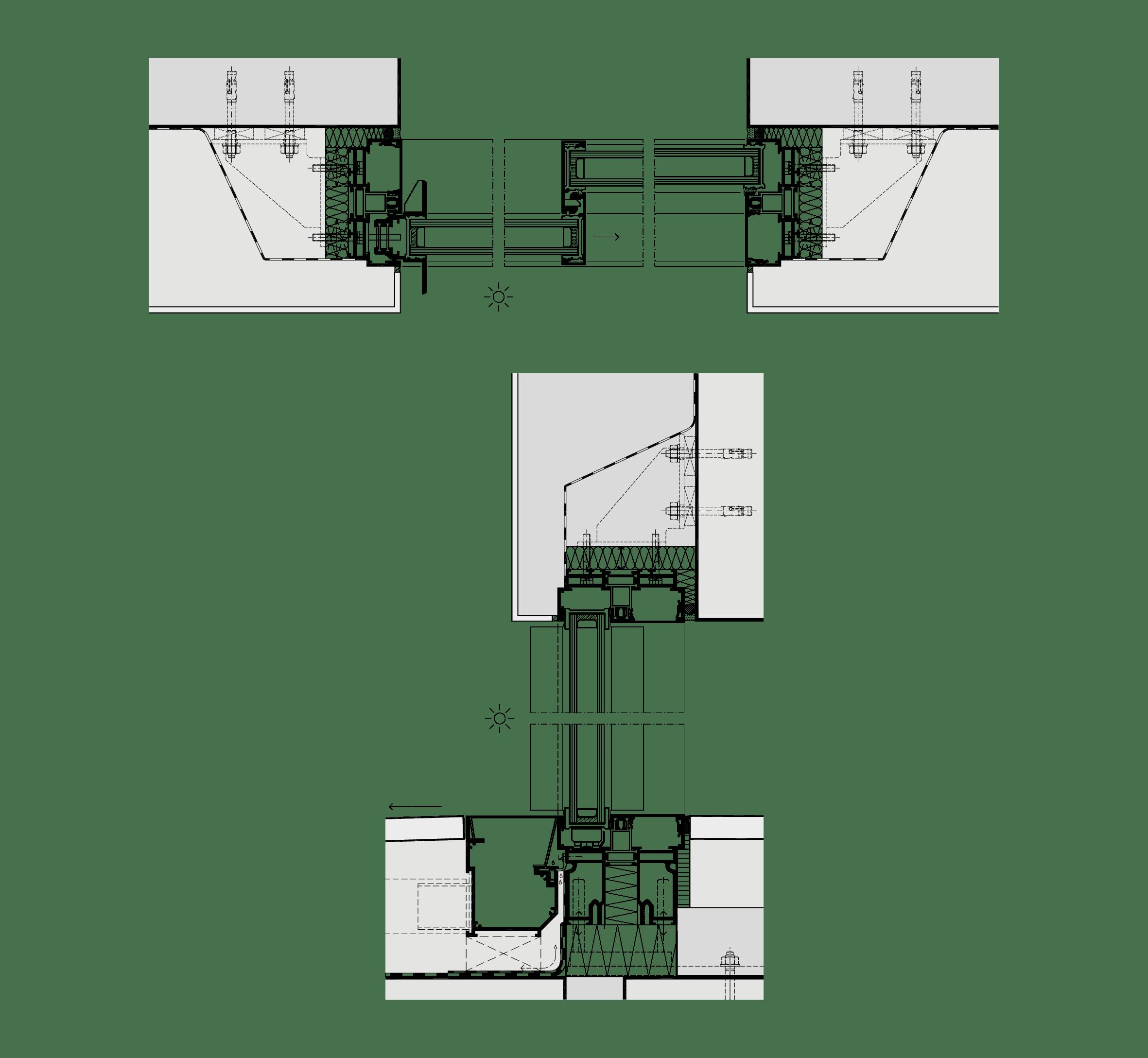teknologi Technical Drawing Sky Frame 2.png 2362x2177 Q90 Subsampling 2
