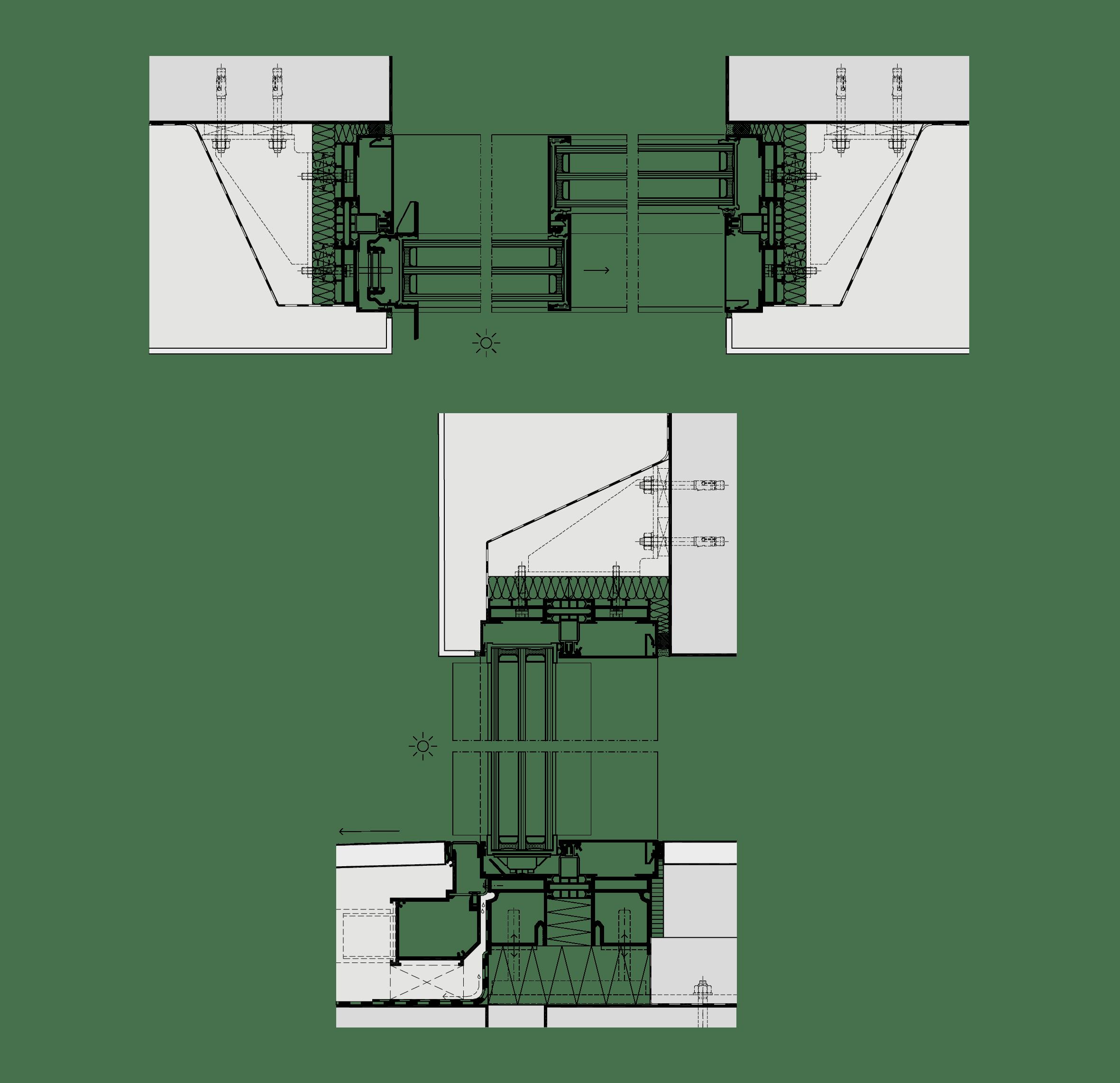 teknologi Technical Drawing Sky Frame 3.png 2362x2283 Q90 Subsampling 2