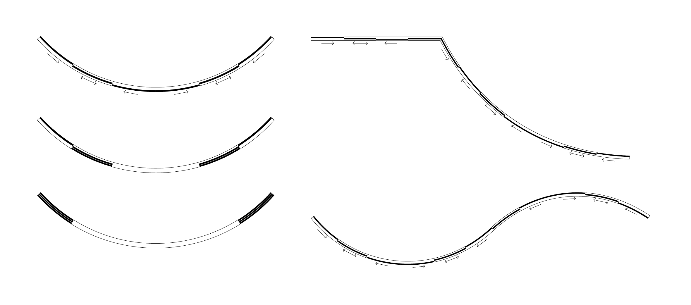 Technical Drawing Sky Frame Arc.png 2362x1043 Q90 Subsampling 2