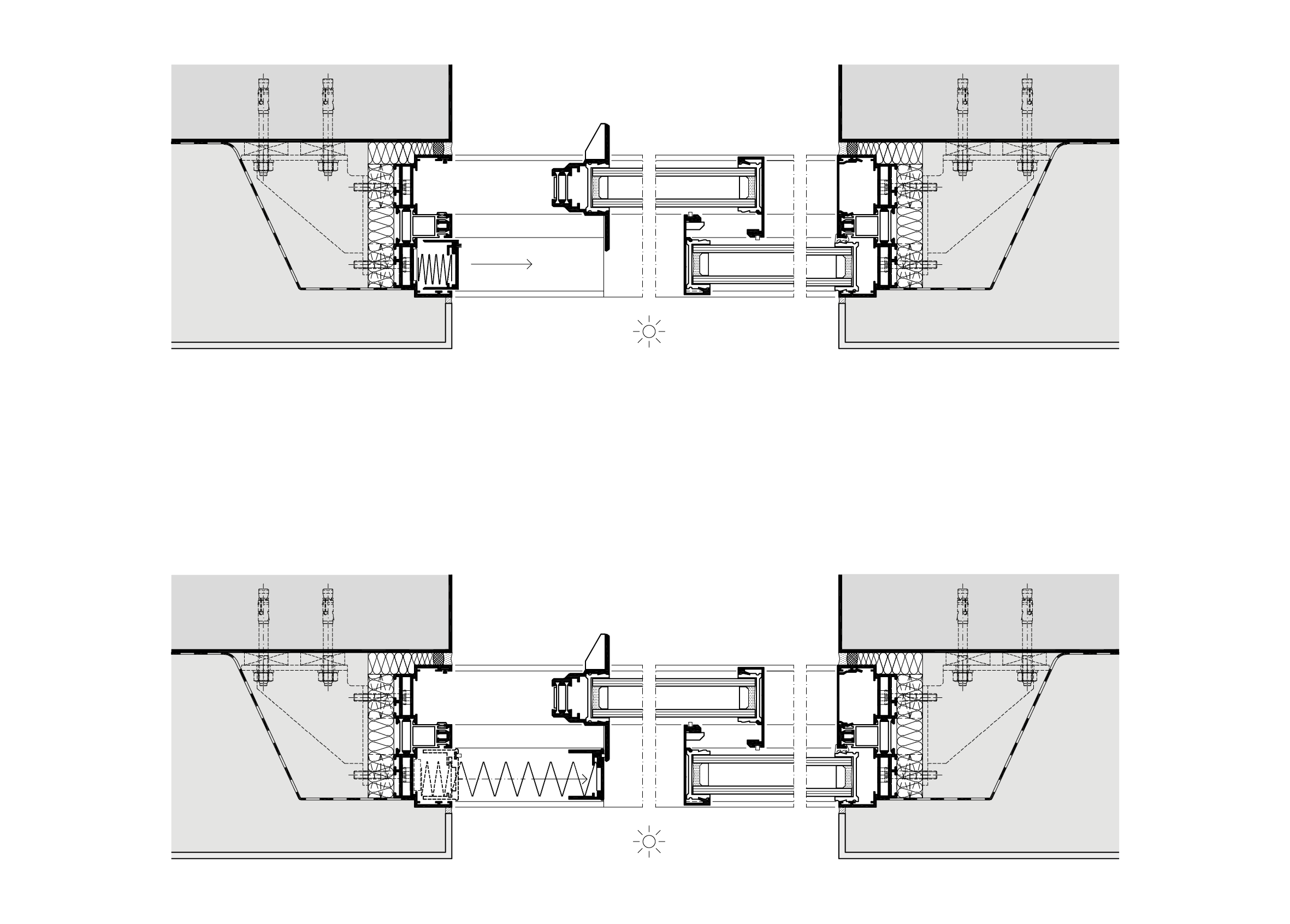 Technical Drawing Sky Frame Fly.png 2362x1692 Q90 Subsampling 2