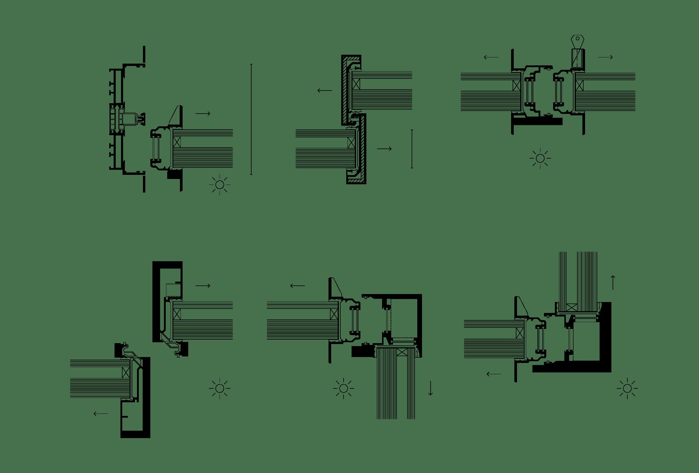 Technical Drawing Sky Frame Gun.png 2362x1599 Q90 Subsampling 2