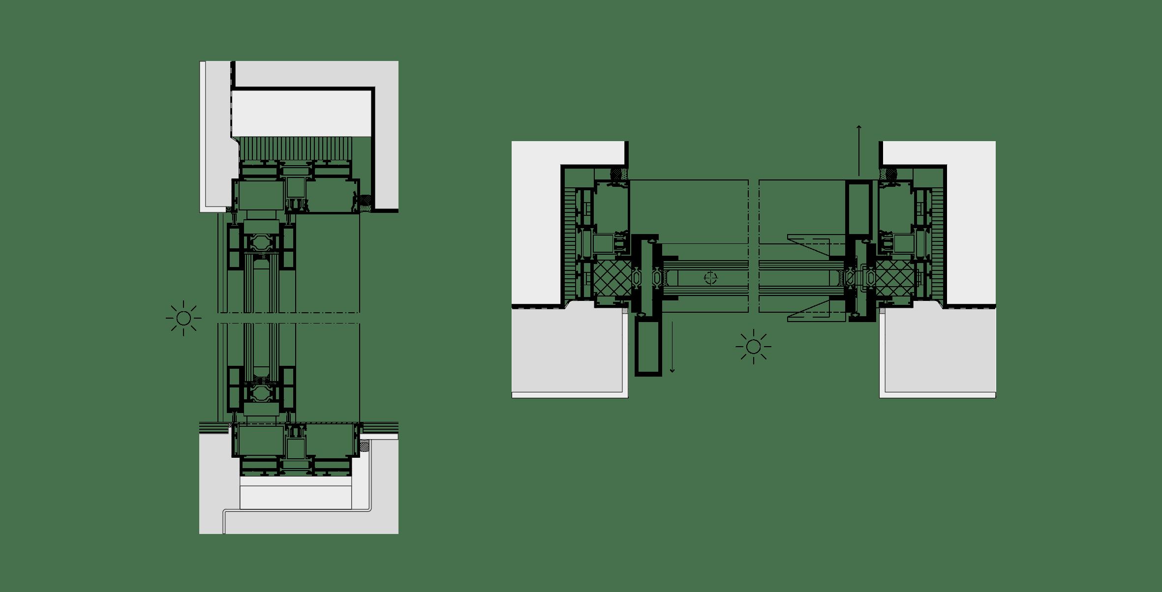 Technical Drawing Sky Frame Pivot.png 2362x1204 Q90 Subsampling 2