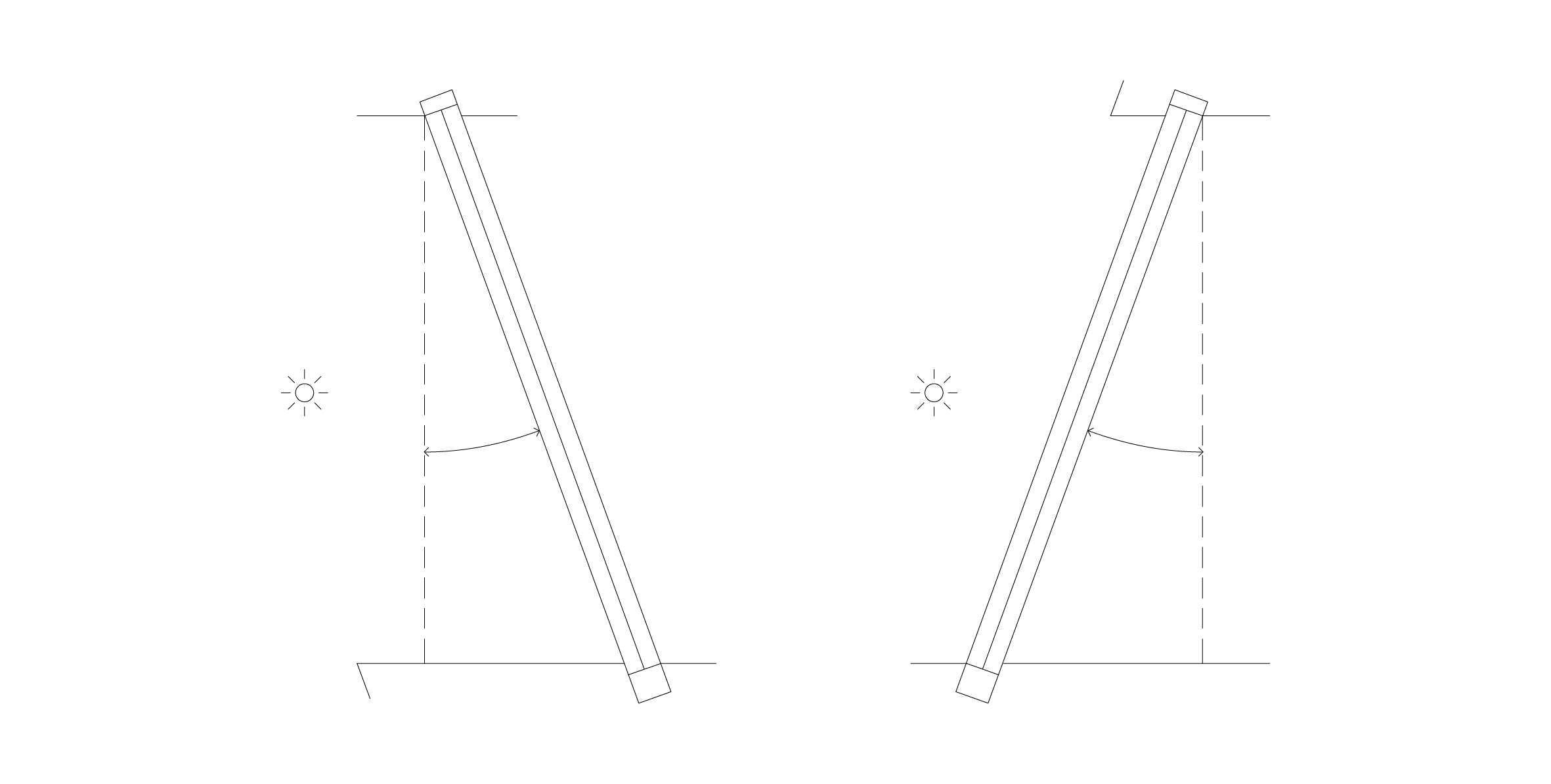 Technical Drawing Sky Frame Slope.png 2362x1195 Q90 Subsampling 2